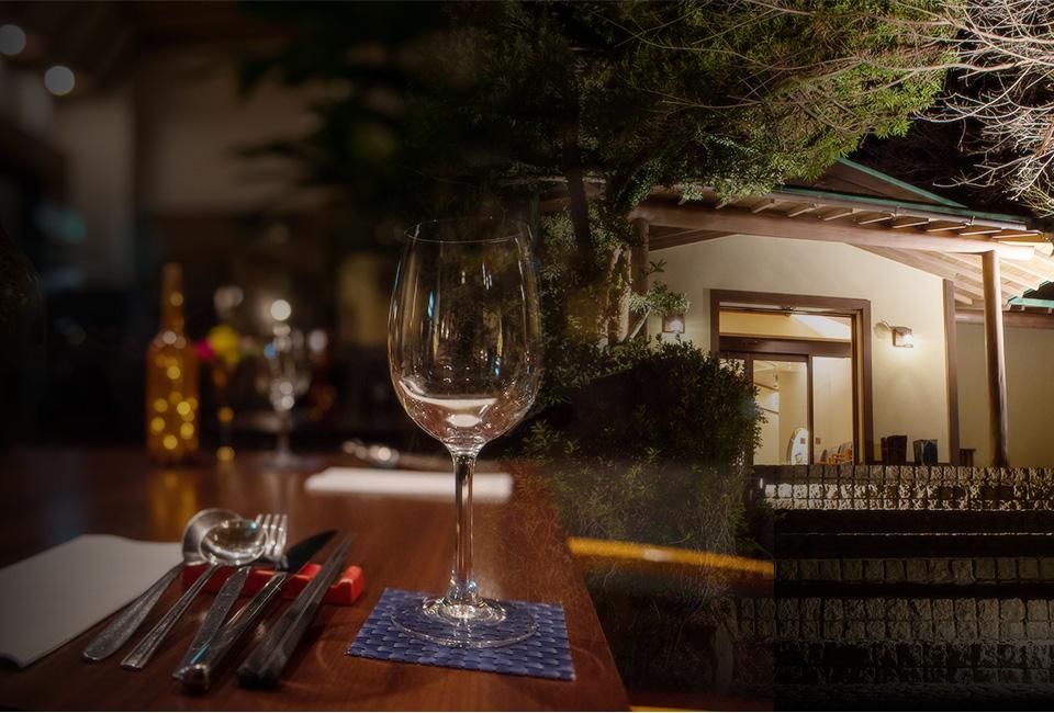 dinner_slide_01