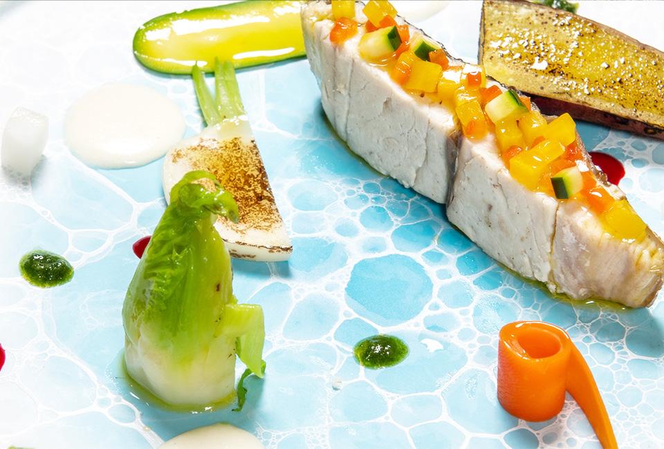 dinner_slide_03