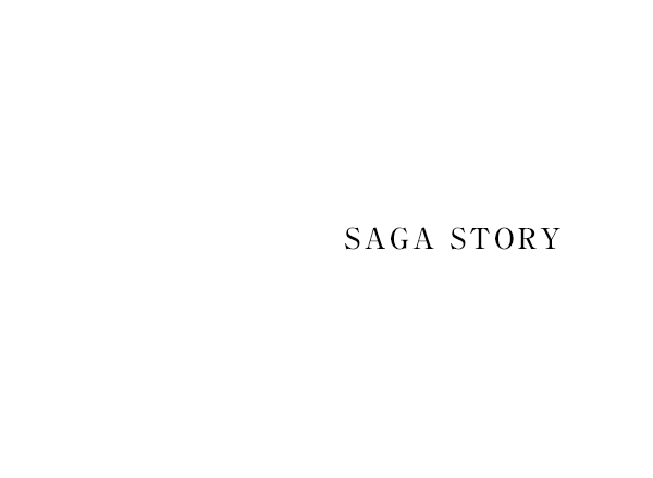 SAGA STORY