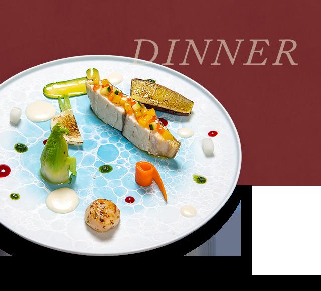 sp_dinner_plate_img