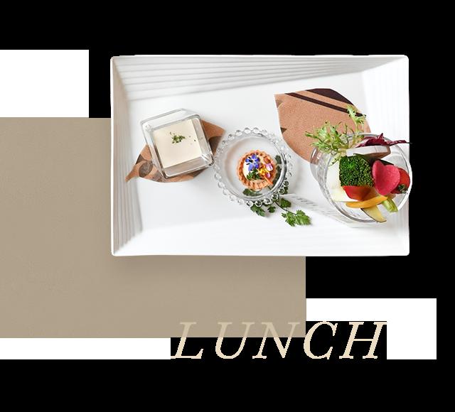 sp_lunch_dessert_plate_img