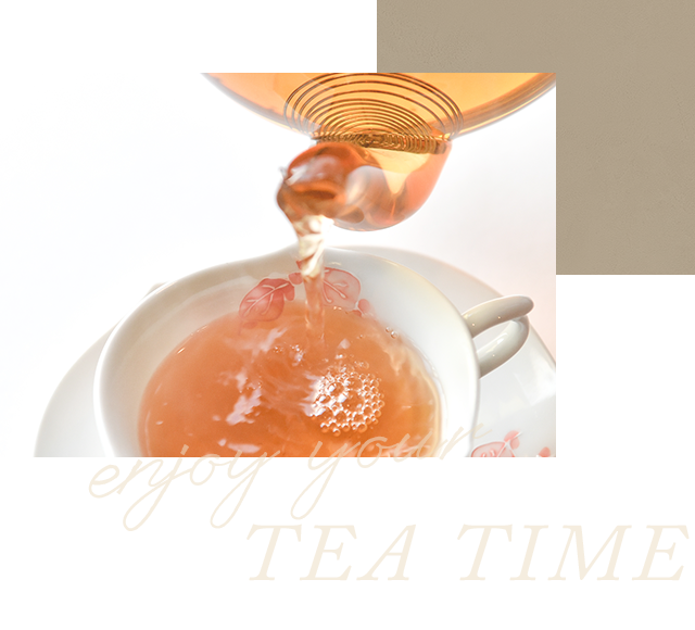 sp_tea_img