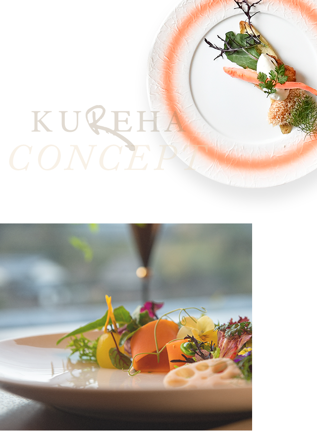 sp_top_kureha_concept_img
